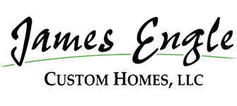 James Engle Custom Homes